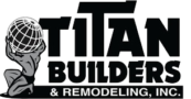 Titan Builders